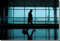 Обнаружена связь между частыми путешествиями и ожирением