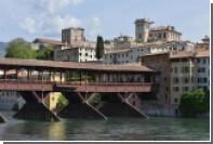 Итальянец за один день пережил ограбление квартиры и измену жены с соседом