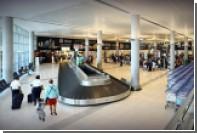 Арабы арестовали туриста за видеосъемку в аэропорту