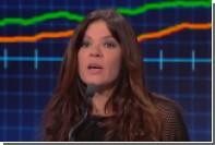 Певица Руслана захотела снять с украинцев шаровары