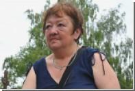 Названа причина смерти дочери Гурченко в подъезде