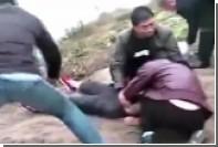 Китаянка увидела невесту сына и покончила с собой