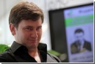 Владимир Сорокин и Дмитрий Глуховский вышли в финал премии «НОС»