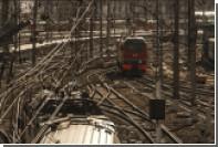 ФАС пригрозила РЖД штрафом из-за отсутствия дешевых билетов