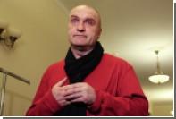 Балуев высказался о «пьяном дебоше» в аэропорту Калининграда