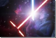 «Звездные войны» получили четвертую трилогию