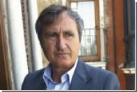 Мэр Венеции назвал прожорливых британцев крохоборами