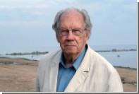 Композитор Георгий Портнов умер на 90-м году жизни