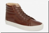 Определена лучшая зимняя обувь для мужчин