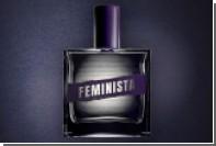 Феминисток будут отличать по запаху