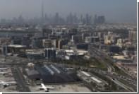Британец рассказал о заключении в Дубае из-за спора с таксистом за два фунта