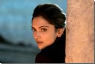 За голову индийской актрисы предложили 1,5 миллиона долларов