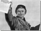 Версия об «украденной у России победе» в Первой мировой не учитывает важных обстоятельств