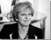 Британия доказала, что «Восточное партнерство» – антироссийский проект