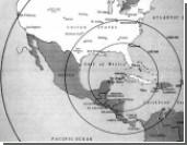 «Красная черта» в отношениях России и США никуда не делась
