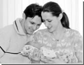 Увеличение рождаемости становится национальным приоритетом