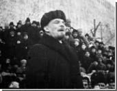 «Если бы полиция нейтрализовала Ленина, все могло бы пойти по-другому»