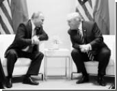 Что станет самым важным в беседе Трампа и Путина