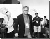 Касперский и WikiLeaks поймали вирус ЦРУ