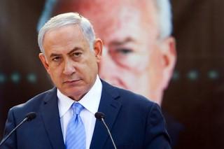 Израиль вызвался в одиночку сдержать мировое влияние Ирана