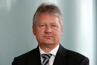 Немецкая разведка озаботилась растущей российской угрозой