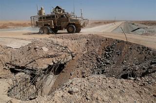 Раскрыты детали операции по эвакуации боевиков ИГ из Ракки