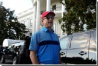 59-летний преступник побил американского сенатора