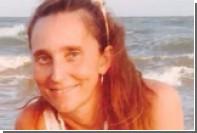 Американку отправили в тюрьму за женитьбу на собственной матери