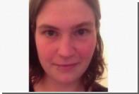 Желавшая испытать эйфорию британка казнила подростка-аутиста