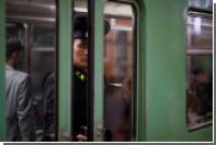 В Северной Корее запретили веселиться из-за санкций