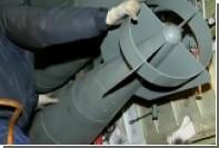 Дальняя авиация России разбомбила опорные пункты ИГ в Сирии
