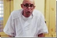Американец избежал казни из-за неспособности медиков угодить в его вену