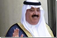 Саудовскому принцу разрешили откупиться от правосудия