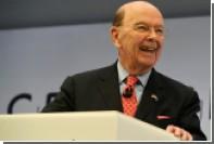 Американский министр обманом угодил в список Forbes