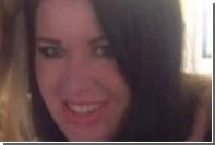 Задержанная в Египте с трамадолом британка попросила выпустить ее из адской дыры