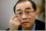 Северокорейский перебежчик раскрыл планы КНДР при нападении США