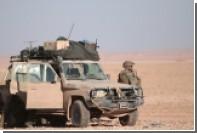 Американских военных в Сирии оказалось в четыре раза больше