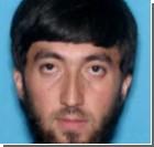 ФБР объявило в розыск уроженца Узбекистана по делу о теракте в Нью-Йорке