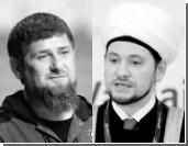 Кадырову пришлось стать защитником русского языка