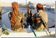 Иракские ополченцы решили убивать американских солдат
