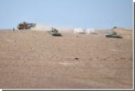Погибшим в Сирии российским солдатам поставят памятники