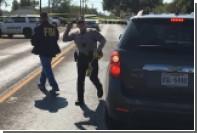 Техасский стрелок был осужден за нападение на жену и ребенка