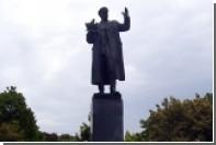 В Праге решили пересмотреть роль маршала Конева в истории