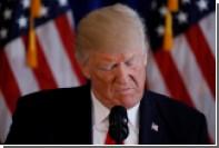 Трамп захотел казнить нью-йоркского террориста