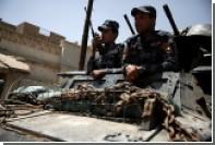 В Ираке задержали более 500 россиянок из-за связей с ИГ