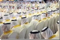 Саудовских принцев начали пытать в тюрьме