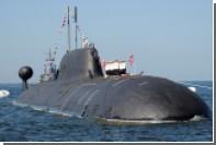РФ отреагировала на «допуск» американских военных на российскую подлодку в Индии