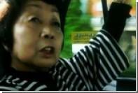 Убивавшая своих сожителей черная вдова из Японии приговорена к смертной казни