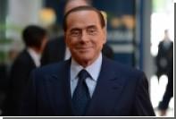 Суд обязал бывшую супругу Берлускони вернуть 60 ему миллионов евро алиментов