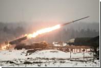 Госдеп разрешил Пентагону продать Польше оружия на полмиллиарда долларов